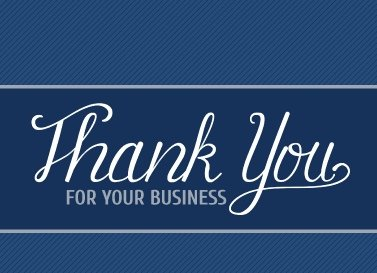 business-thank-you-notes