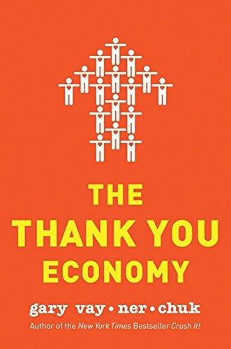 thank you economy