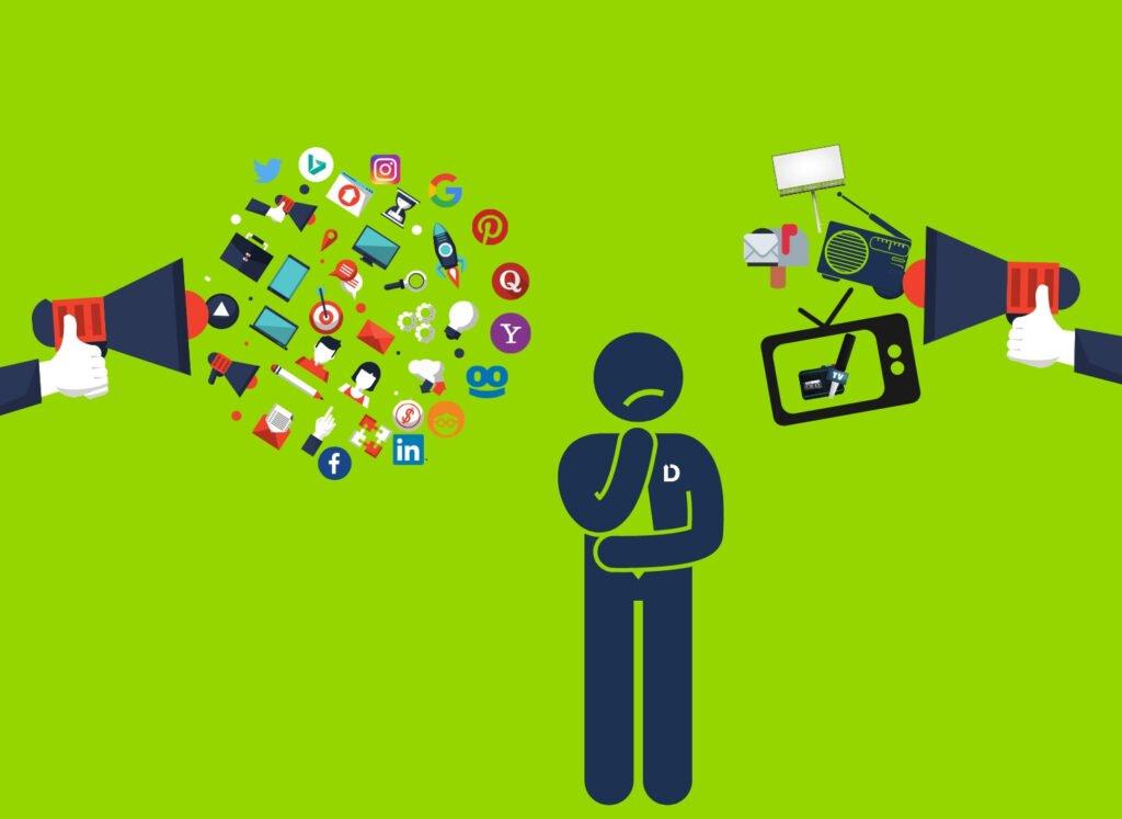 digital-marketing-vs-traditional