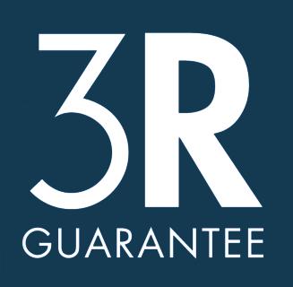 3R-guarantee