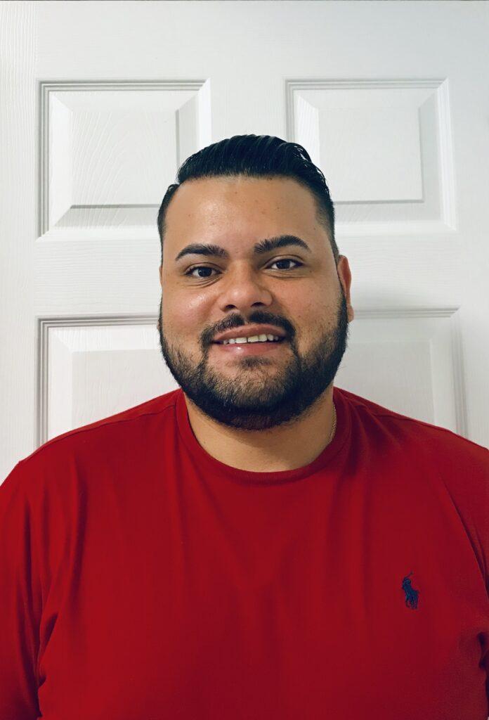 Rafael Hernandez - Mega Service Solutions