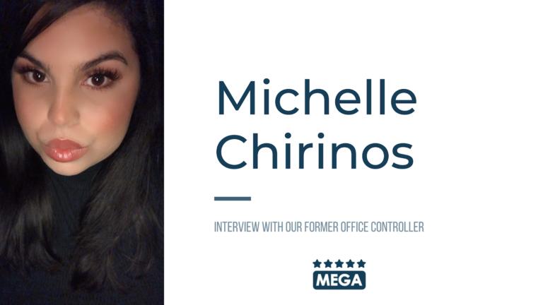 Michelle_Chirinos